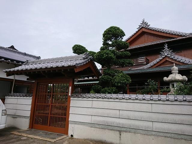 todaysmasaoka_20211015-01.jpg